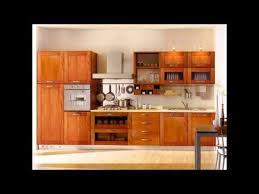 Kitchen Design 3d Free Live 3d Interior Kitchen Designs Youtube