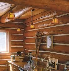Rustic Bathroom Lighting - ceiling rustic bathroom lighting design home interiors
