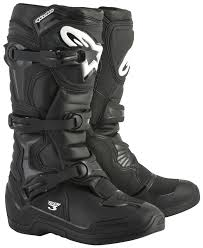low motorcycle boots alpinestars tech 3 boots revzilla