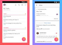 7 project management and planning apps for android getapp