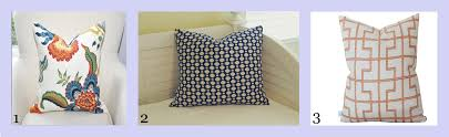 pattern play with pillows from etsy u2013 maison mccauley