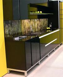 Kitchen Cabinets Blog Kitchen Cabinets With Legs U2013 Fitbooster Me