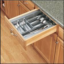 kitchen cabinet plate rack storage dinnerware u0026 serving storage plate racks kitchen cabinet