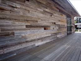 weathered wood wall 45 best barnwood naturals design images on