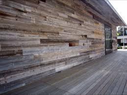 45 best barnwood naturals design images on
