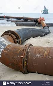 pouring pipe stock photos u0026 pouring pipe stock images alamy