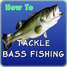 bass fishing apk app tackle bass fishing apk for windows phone android and apps