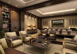 location bureau journ馥 luxury boardroom search corporate modern
