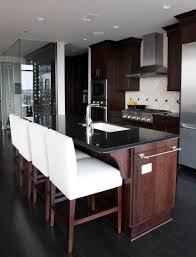 granite kitchen artisangroup u0027s blog