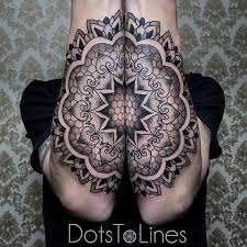 4345 best dotworks u0026 geometrics tattoo images on pinterest