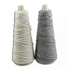 Rug Wool Yarn Churro Wool Yarn The Woolery
