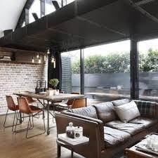 industrial home interior design industrial decor ideas design guide froy