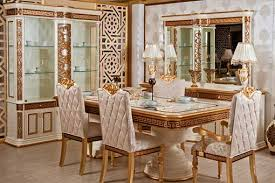 dining room furniture sets turkish dining room furniture modern on other with regard to