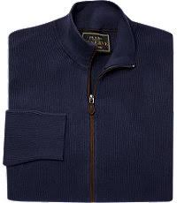 s cardigans shop cardigan sweaters for jos a bank