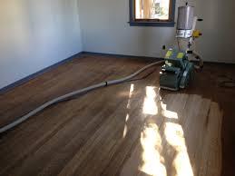 Dustless Hardwood Floor Refinishing Dustless Hardwood Floor Refinishing Hardwood Floor Sanding