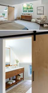 Barn Door Design Ideas Interior Design Ideas 5 Alternative Door Designs For Your
