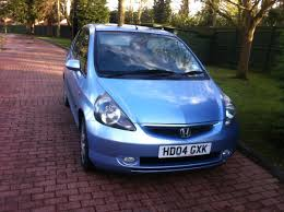 honda jazz 1400cc petrol 1 owner manual car sales beaconsfield