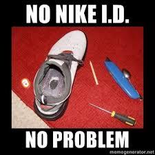Nike Memes - hypebeasts gallery 25 hilarious sneaker memes complex