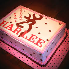 13 best 21st birthday cake ideas images on pinterest country