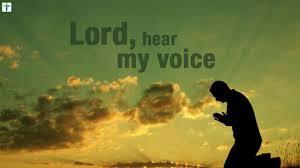 christian prayer morning prayer starting your day with god christian prayer for