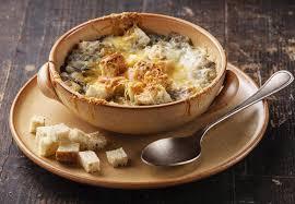 recette de cuisine pour l hiver 10 soupes repas pour l hiver à moins de 300 calories potage de