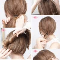 diy hairstyles in 5 minutes 20 fantastic nail designs for thanksgiving styles weekly