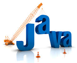 Java 3d Home Design by Esignlive How To Creating A Simple Java Web Application