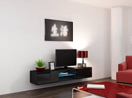 wall units stunning floating tv wall unit floating tv wall unit