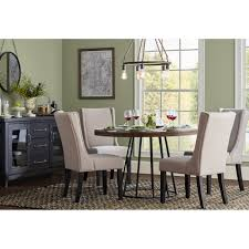 Oak Furniture Village 100 Furniture Row Dining Tables Dining Room Sets Big Boss