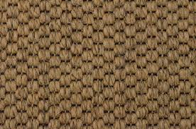 Round Natural Rug by Sisal Rug Store Roselawnlutheran