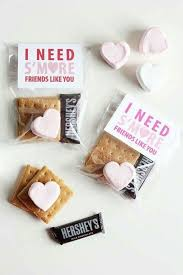 s day cards for friends i need s more friends like you what a diy idea