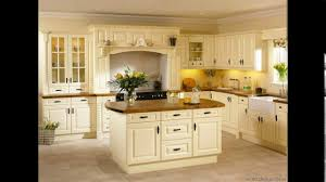 How To Design Kitchen Cabinets Kitchen Cabinet Design Colour Combination Laminate Youtube