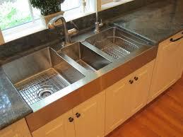 kitchen sinks ideas ideas delightful best kitchen sinks best stainless steel kitchen