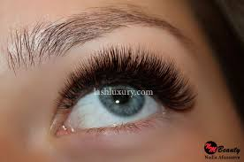 3d extensions volume eyelash extensions ny eye design studio