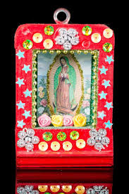 best 10 altares para la guadalupana ideas on pinterest virgen