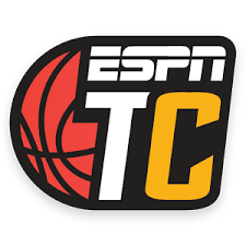 espn app for android espn tournament challenge android apps on play