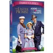 family classics the thanksgiving treasure the house