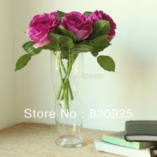 Best Place To Buy Flowers Online - best place to buy flowers online beautiful flower 2017