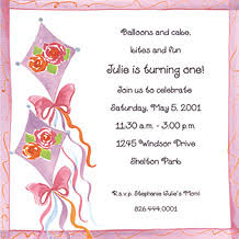 birthday text invitation messages birthday invitation wording sles plumegiant