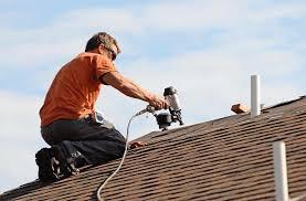 roofing contractors long island u0026 roof repair services