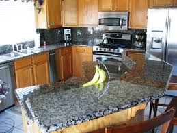 decor attractive grey leather costco granite countertop kitchen