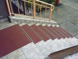 gummimatten f r treppen die wahl außentreppe einen detaillierten überblick