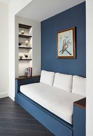 blue accent wall blue accent wall living room ideas thecreativescientist com