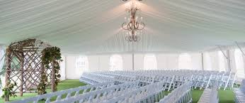 tent rentals nc rental equipment party rentals wedding rentals gaston rentals