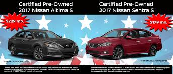 2014 certified used nissan juke harold mathews nissan is a nissan dealer selling new and used cars