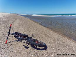 wallpaper wednesday u2013 northpaw on cape cod beach fat bike com