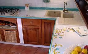 lavello angolare cucina con lavandino angolare minimis co