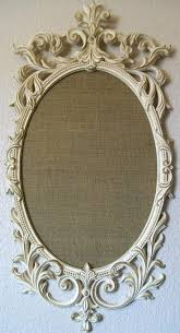 retro wall mirrors gallery home wall decoration ideas
