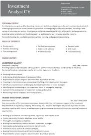 Two Page Resume Resume Multiple Page Resume Sample A Professional Two Investment