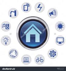 take artificial intelligence and the smart homes future ai as